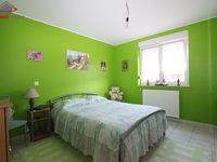 Casa para duas famílias à venda em BROUCH (Helperknapp, Centre), LU.