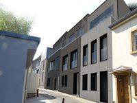 Apartamento à venda em LUXEMBOURG, LU.