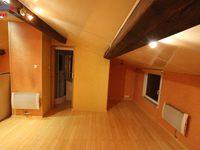 Casa à venda em CLEMENCY, LU.