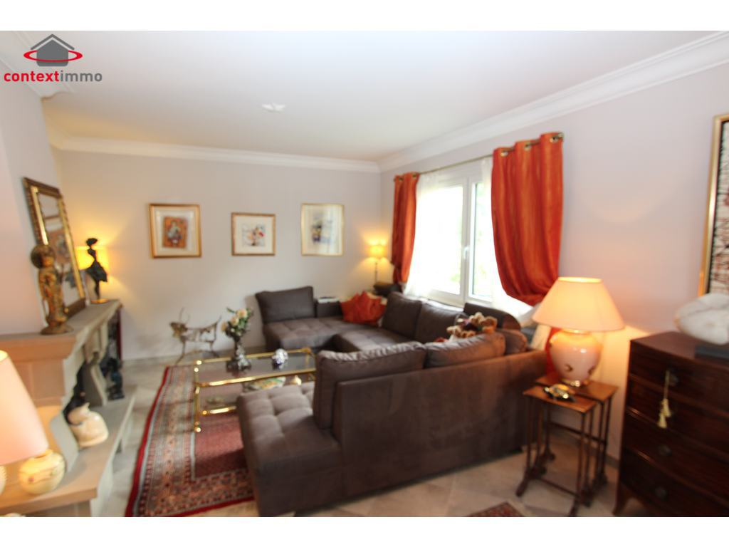 Context immo s a r l real estate agency in goeblange bungalow for sale in steinfort lu ref 1 394 897