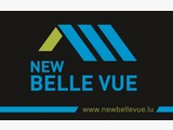 new belle vue