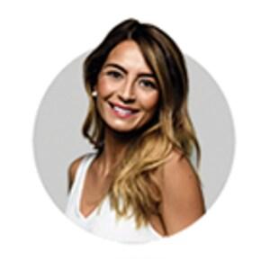 Iolanda MUOLO