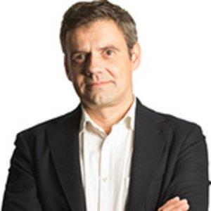 Sascha Sander