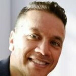 Karim NAITALI (EN)