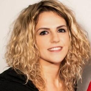 Eline IORIO