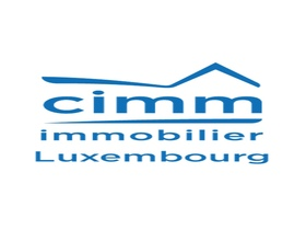 Cimm Immobilier Luxembourg