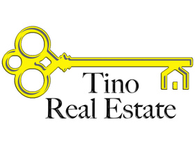 Tino Real Estate