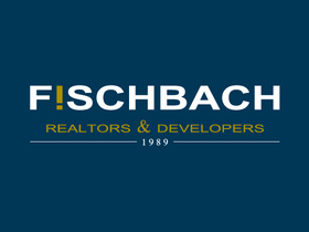 FISCHBACH Realtors & Developers S.A.
