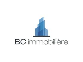 B&C Immobilière