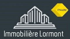 IMMOBILIERE LORMONT