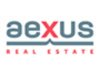 Aexus Real Estate Immobilière