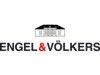 Engel & Völkers Luxembourg