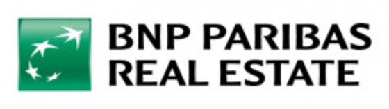BNPPRE Metz