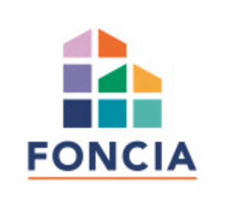 Agence immobilière Foncia Nancy Michottes