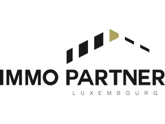 Immo Partner (Troisvierges Luxembourg)