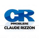 ICR57