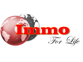 Immo For Life