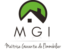 MGI Real Estate Agency sàrl