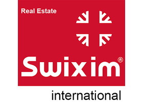 Swixim International Dejardin