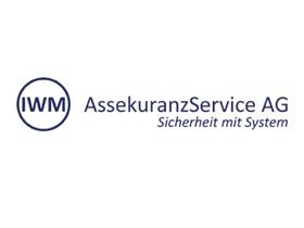 AssekuranzService AG