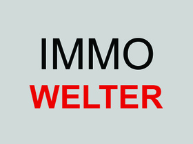 Immo Welter S.à.r.l
