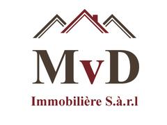 MVD Immobilière SARL