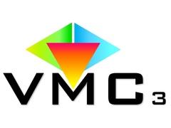 VMC3 S.à r.l.