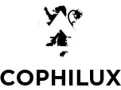 COPHILUX