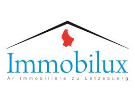IMMOBILUX SARL
