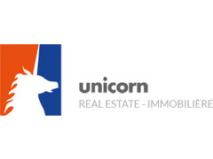 Unicorn Real Estate Immobilière