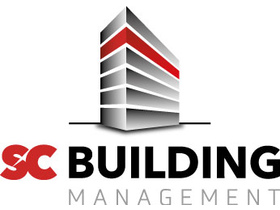 SC Building Management