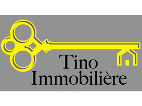TINO IMMOBILIÈRE