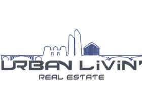 Urban Livin' Real Estate Sàrl
