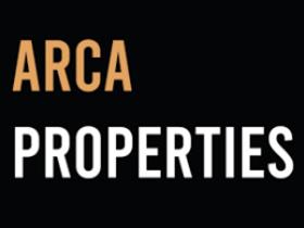 ARCA PROPERTIES SARL-S