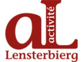 Activité Lensterbierg S.A.