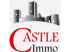 castle immo