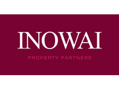 INOWAI Residential S.A.