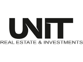 UNIT Real Estate & Investments