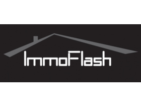 Agence ImmoFlash Luxembourg