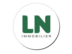 LN Immobilier