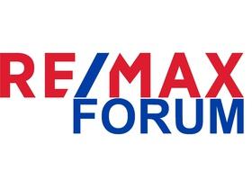 RE/MAX Forum