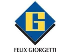 Félix Giorgetti, service location