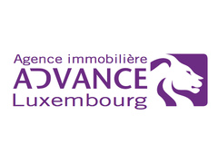 Advance Luxembourg IMMOBILIER