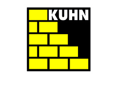 Agence immobilière Luxembourg - Kuhn