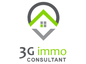 3G IMMO-CONSULTANT