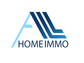 All Home Immo S.àr.l