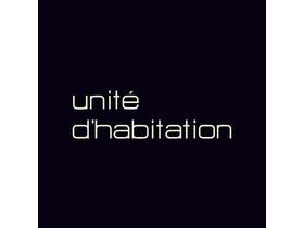 UNITÉ D'HABITATION IMMOBILIER S.à.r.l.