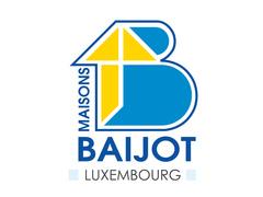 Maisons Baijot Luxembourg