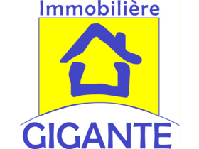 GIGANTE IMMOBILIERE