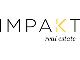 IMPAKT S.A.